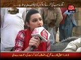 Khufia On Abb Tak – 10th December 2014 (1)