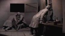Kizu, les fantômes de l'unité 731 (Documentaire)