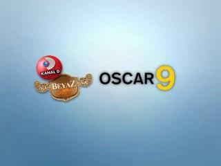 DDT_Oscar9 Sezon 6 Bölüm 1 (Morgan Freeman, Jim Carrey, Harry Potter)