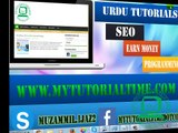 How invite your friends in Sfi With Your reference link In urdu (Muzammilijaz.com)