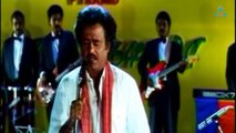 Wishing Super Star Rajinikanth A Very Happy Birthday 2014 : Special Video
