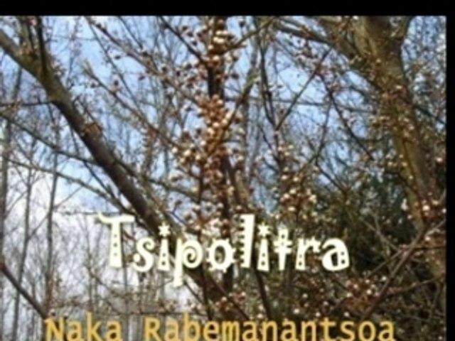 Tsipolitra