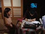 Phim hoàng hôn trên sông Chao Praya trên SNTV - tập 27
