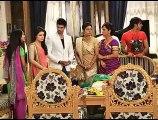 Making of Meri Aashiqui Tum Se Hi (Episode Ranveer and Ishaani's Come back From Honeymoon)