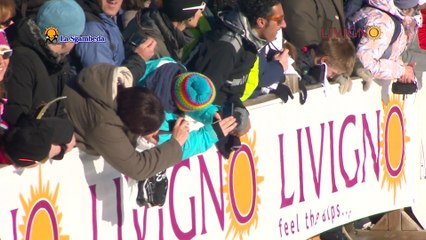La Sgambeda Marathon clip web
