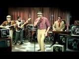 Goin' Through - Πολλά Προβλήματα   Goin' Through - Polla Provlimata - Official Video Clip