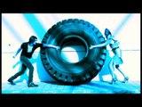Δήμος Αναστασιάδης - Αντίθετη Τροχιά | Dimos Anastasiadis - Antitheti Troxia - Official Video Clip
