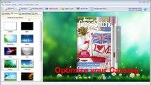 Online Brochure Maker for Engaging Digital Catalog