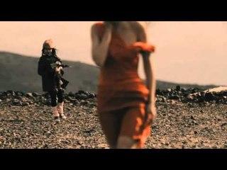 Νότης Σφακιανάκης - Ένα τσιγγανάκι είπε - Official Music Video