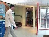 France menuisiers Niort, fenêtre porte, portail, store, isolation des combles et extérieur, alarme
