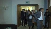 Kredi ve Yurtlar Kurumu Değişim ve Dönüşüm Çalıştayı