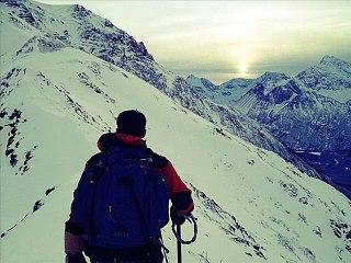 Rupal Peak Expedition 2014 - Hunza Adventure Tours