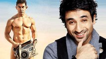 After Aamir, Vir Das To Go NEKKID For Sunny Leone's MASTIZAADE