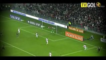 The funniest moments and fails of the football world in 2014. Comedy Football 2014