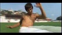 Capoeira Show, Show, Show