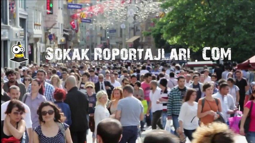 Sokak Röportajları - Okullarda Osmanlıca öğretilmesi konusunda ne düşünüyorsunuz