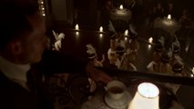 Boardwalk Empire Season 4_ Episode #7 Preview (HBO)