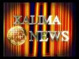 ceremonie officielle magal touba 2014 - 1