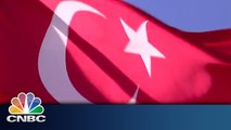 Why Turkey is on an SME charm offensive   AME   CNBC International