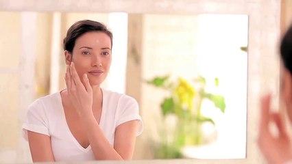 La Crema Belleza Sublime - consejos de aplicación