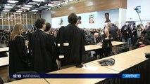 Procès Xynthia : l'ancien maire de La Faute-sur-Mer condamné à quatre ans de prison ferme