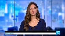EXCLUSIF: 4 jihadistes libérés en échange de l'otage français Serge Lazarevic