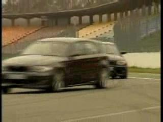AC Schnitzer BMW  Kelleners BMW 120d