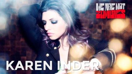 Karen Inder | Playlist de la Novia