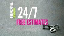 Best Locksmith Tulsa OK | Emergency 24 Hour Locksmith Services Tulsa Oklahoma