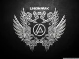 Linkin Park - Problem ft Eminem & JayZ