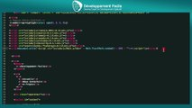Comment utiliser le clavier avec JavaScript et l'API canvas -  keyboard clavier