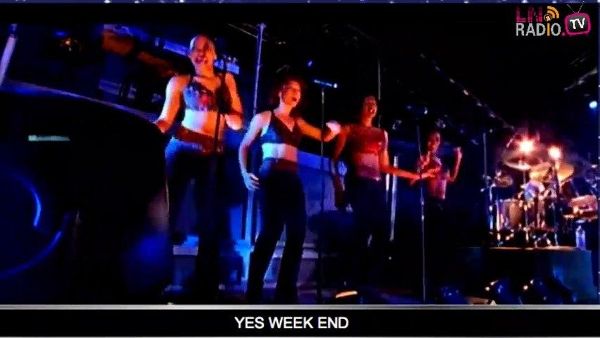 Yes Week End du 13 décembre 2014