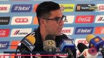 El Estadio Azteca no nos debe pesar: José Rivas