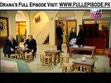 Masoom Episode 48 on ARY Zindagi in High Quality 13th December 2014
