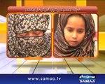 Hum Log, 13 Dec 2014 Samaa Tv