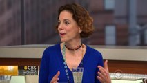 Food and Wine editor-in-chief talks kitchen mistakes on THE Dish