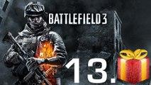 Battlefield 3 Giveaway - 13. Türchen Adventskalender 2014   QSO4YOU Gaming