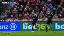 Almería vs Real Madrid 1-4 - All Goals and Highlights - 12 - 12 - 14 - La Liga 14 - 15 - YouTube