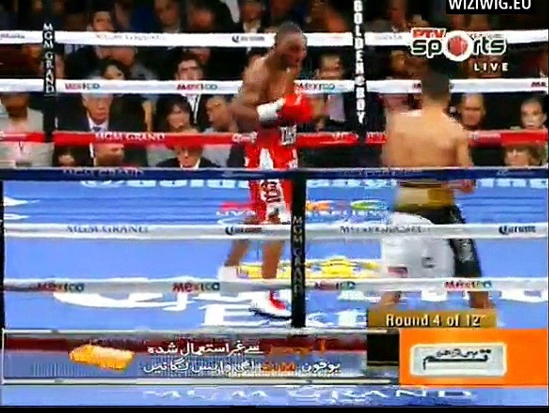 Amir Khan Vs Devon Alexander Full Fight Highlights December 13-14, 2014 All Rounds