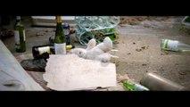 GUIZMO _Dans 10 ans_ CLIP OFFICIEL _ Album Dans Ma Ruche disponible le 15 Décembre _ Y&W