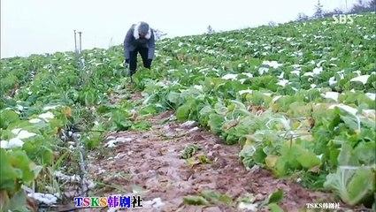 摩登農夫 第17集 Modern Farmer Ep17 Part 2