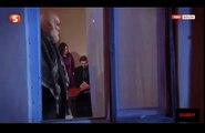 Video Küçük Gelin 58.Bölüm Fragman