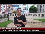 Turkcell , Vodafone , Avea ' nın imuhabbet.com üzerinden haksız kazanç elde etmekteler.