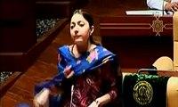 Sharmila Farooqi Crying Leaked Video Clips