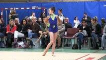 20141116-BONSECOURS-COQUELIN-Alicia-corde