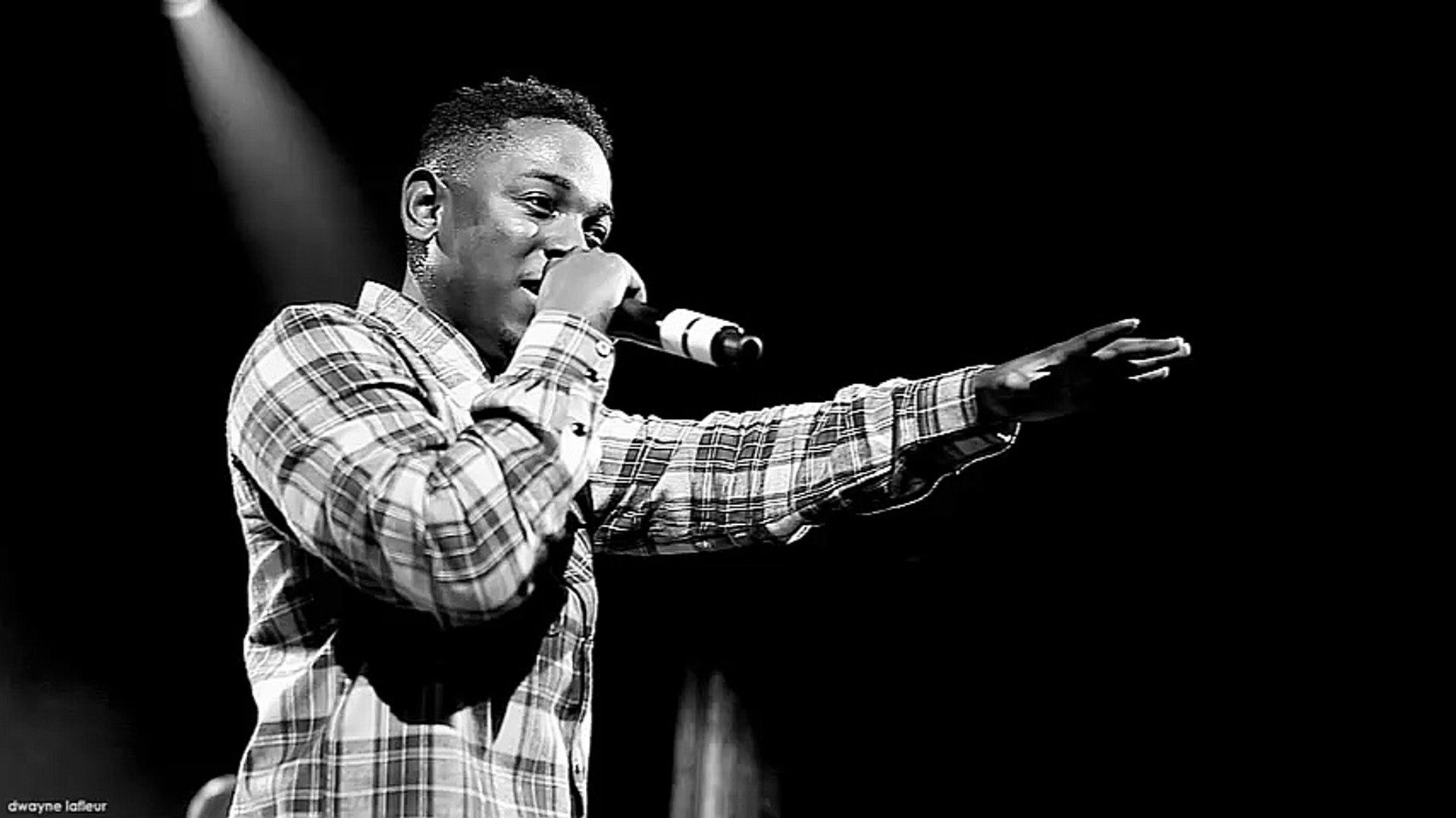 Linkin Park - Sick ft JayZ & Kendrick Lamar