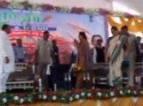 Anandiben Patel distributes Rs 90 lakhs to farmers of Botad in Krushi Mahotsav
