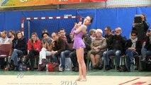 20141116-BONSECOURS-COQUELIN-Alicia-ML