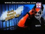 SHO Bhatti Episode 52 - 14th December 2014 Hum Part 1