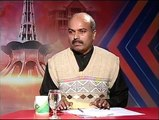 Such Baat 13-12-2014 On Such TV